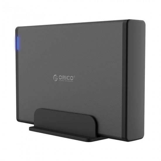 "Orico 7688U3 3.5"" USB 3.0 SATA Enclosure"