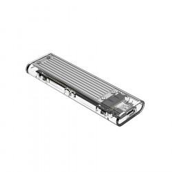 Orico TCM2-C3 M.2 NVMe SSD Enclosure