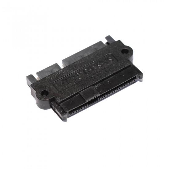 SAS Hard Disk To SATA Interface Converter
