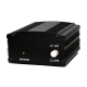 Phantom Power 48V USB Power