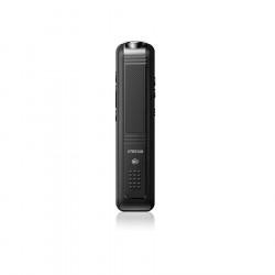 Philips VTR5100 Digital Voice Recorder