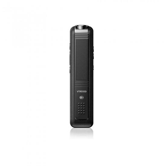Philips VTR5100 Digital Voice Recorder