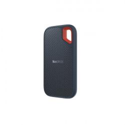 Sandisk Extreme Portable SSD V2 E61  500GB