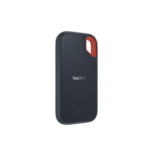 Sandisk Extreme Portable SSD V2 E61 1TB