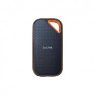 Sandisk Extreme Pro Portable SSD V2 E81 1TB
