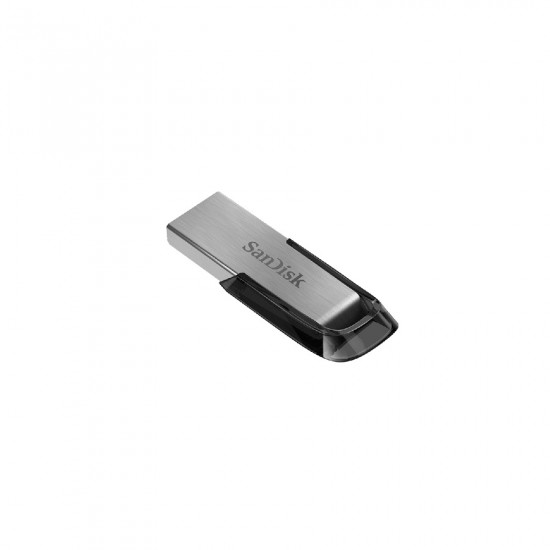 Sandisk SDCZ73 Ultra Flair  32GB USB 3.0 Flash Drive