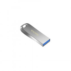 Sandisk SDCZ74 Ultra Luxe USB 3.1 Flash Drive