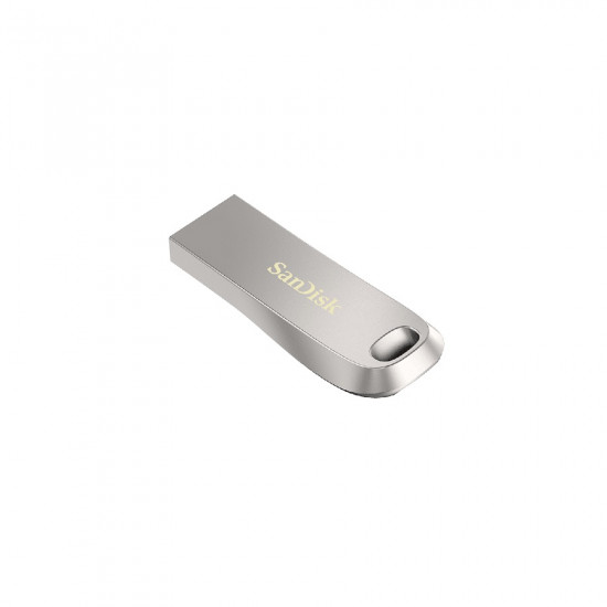 Sandisk SDCZ74 Ultra Luxe 256GB USB 3.1 Flash Drive