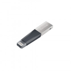Sandisk iXpand Mini  64GB Flash Drive for iPhone and iPad