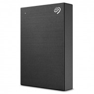 "SEAGATE BACKUP PLUS 2.5"" 4TB USB 3.0"