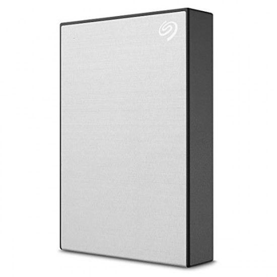 "SEAGATE BACKUP PLUS 2.5"" 5TB USB 3.0"