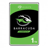 "SEAGATE Barracuda 3.5"" SATA Internal Hard Disk 1TB (ST1000DM010)"