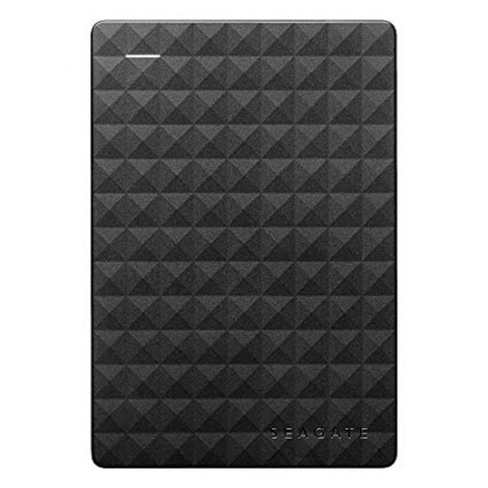 SEAGATE Expansion Portable Drive 5TB