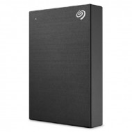 Seagate One Touch Portable Hard Drive 1TB
