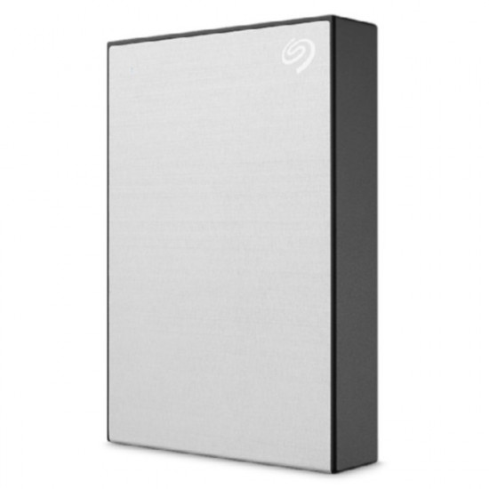 Seagate One Touch Portable Hard Drive 5TB