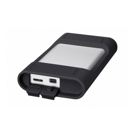 SONY THUNDERBOLT 2 / USB 3.0 2TB HDD PSZ-HB2T