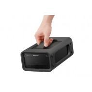 SONY THUNDERBOLT 2 / USB3.0 4TB HDD PSZ-RA4T
