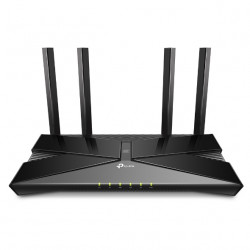 TP-LINK Archer AX50 AX3000 WiFi 6 Router