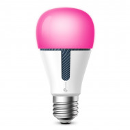 TP-LINK KL130 Smart WiFi Bulb Multicolor