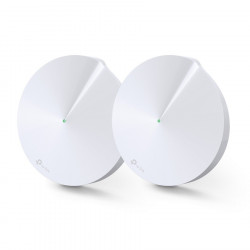 TP-LINK Deco M5 AC1300 Mesh WiFi System (2-pack)