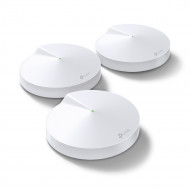 TP-LINK Deco M9 Plus AC2200 Mesh WiFi System (3-pack)