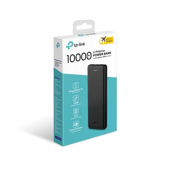 TP-LINK TL-PB10000 10000mAh Powerbank