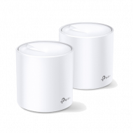 TP-LINK Deco X60 AX3000 Mesh WiFi 6 System (2-pack)