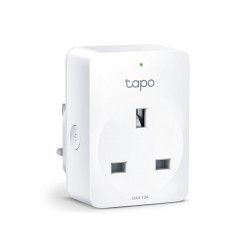TP-LINK Smart WiFi Plug Tapo P100