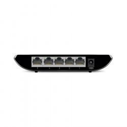 TP-LINK TL-SG1005D 5-Port Gigabit Switch