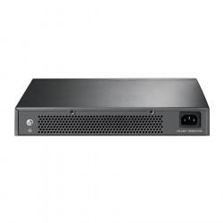 TP-LINK TL-SG1024D 24-Port Gigabit Switch