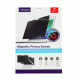 "TARGUS LCD MAGNETIC PRIVACY SCREEN For 13"" MacBook Pro & MacBook Air"