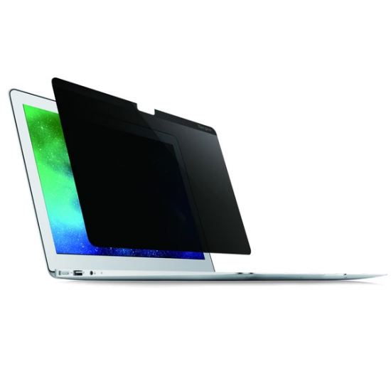 "TARGUS LCD MAGNETIC PRIVACY SCREEN For 15"" MacBook Pro"