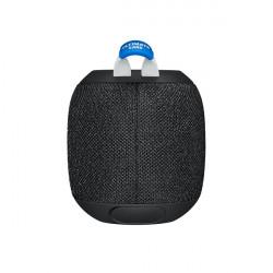 Ultimate Ears Wonderboom 2 Bluetooth Speaker Black