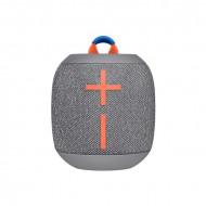 Ultimate Ears Wonderboom 2 Bluetooth Speaker Grey