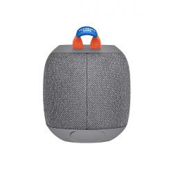 Ultimate Ears Wonderboom 2 Bluetooth Speaker Grey