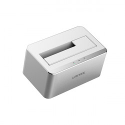 Unitek HDD Docking Station Y-1091