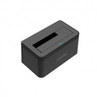 Unitek HDD Docking Station Type-C Y-3605