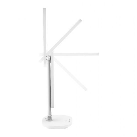Verbatim Mini LED Desklamp