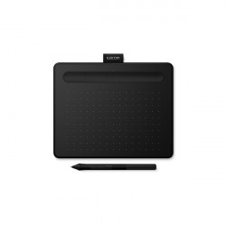 WACOM INTUOS SMALL CTL-4100WL (Bluetooth)
