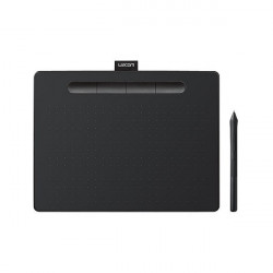 WACOM INTUOS MEDIUM CTL-6100