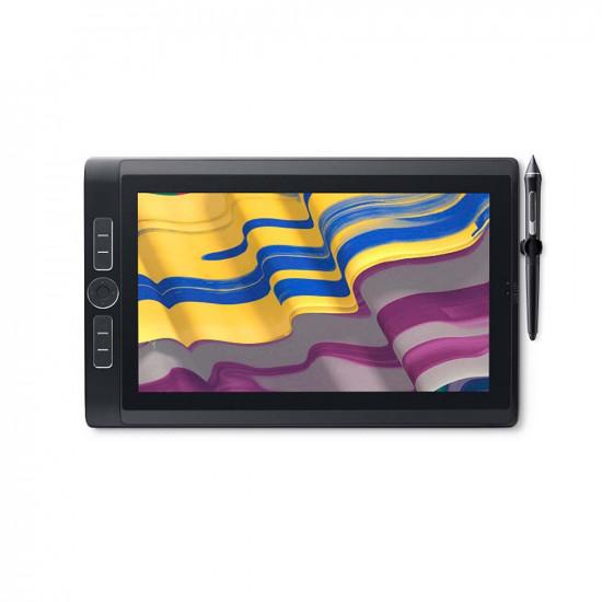 WACOM MobileStudio PRO13 512GB DTH-W1320H