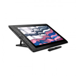 Wacom MobileStudio Pro 13 (i5, 128GB) DTH-W1321L