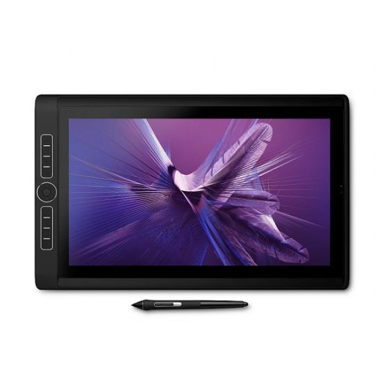Wacom MobileStudio Pro 16 (i7, 512GB) DTH-W1621H