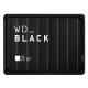 WD_BLACK P10 GAME DRIVE 5TB