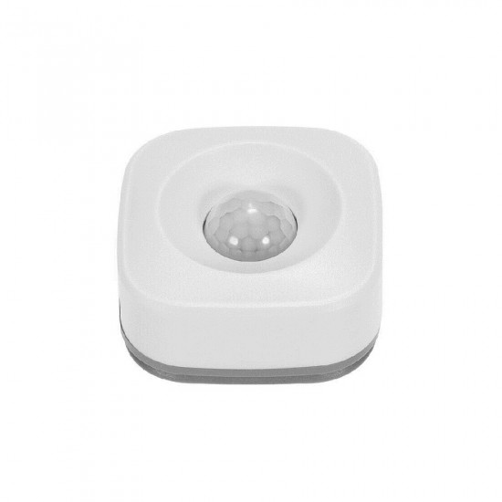 WiFi Smart PIR Motion Sensor
